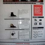 IMG 4200 150x150 Ksubi Garcia 2 Ankle Boot