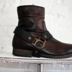 IMG 4205 150x150 Ksubi Garcia 2 Ankle Boot