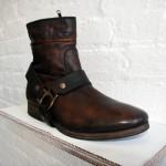 IMG 4209 150x150 Ksubi Garcia 2 Ankle Boot