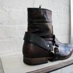 IMG 4210 150x150 Ksubi Garcia 2 Ankle Boot