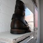 IMG 4212 150x150 Ksubi Garcia 2 Ankle Boot