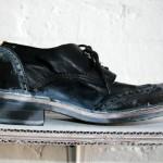 IMG 4392 150x150 pskaufman twisted classics shoe