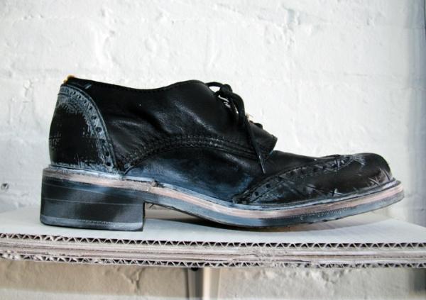 IMG 4392 pskaufman twisted classics shoe