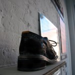 IMG 4394 150x150 pskaufman twisted classics shoe