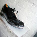 IMG 4396 150x150 pskaufman twisted classics shoe