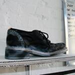 IMG 4398 150x150 pskaufman twisted classics shoe