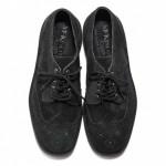 McKinlay Suede Brogue Shoe 2 150x150 McKinlay Suede Brogue Shoe