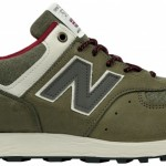 New Balance Lake District Pack 02 150x150 New Balance Lake District Pack