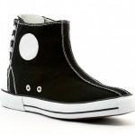 The Charlie Baker Sneaker 01 150x150 The Charlie Baker Sneaker