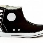 The Charlie Baker Sneaker 02 150x150 The Charlie Baker Sneaker