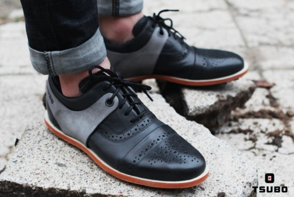 Tsubo Wexler Oxford