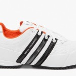 Y 3 Sprint Classic Sneakers 1 150x150 Y 3 Sprint Classic Sneakers