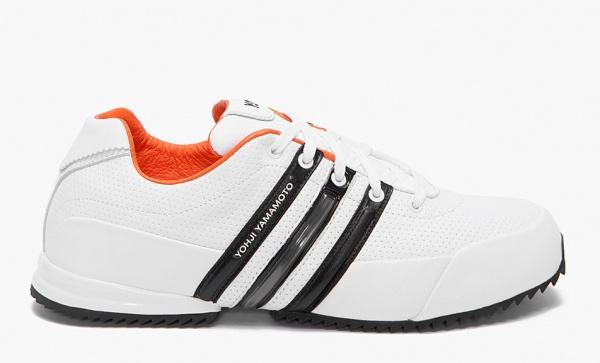 Y 3 Sprint Classic Sneakers 1 Y 3 Sprint Classic Sneakers