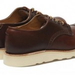 Yuketen Spring   Summer 2011 Johnson Oxfords02 150x150 Yuketen Spring / Summer 2011 Johnson Oxford
