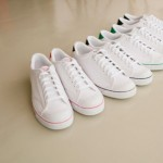 fragment design x Nike Air Zoom All Court Sneaker 01 150x150 fragment design x Nike Air Zoom All Court Sneaker