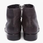 Diesel Black Gold Baste Ankle Boots04 150x150 Diesel Black Gold Baste Ankle Boots