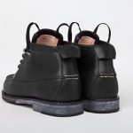 Feit Moc Chukka X Ray in Oxblood Black 04 150x150 Feit Moc Chukka X Ray in Oxblood & Black