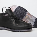 Feit Moc Chukka X Ray in Oxblood Black 06 150x150 Feit Moc Chukka X Ray in Oxblood & Black