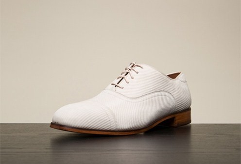 Florsheim by Duckie Brown Corduroy Shoes01 Florsheim by Duckie Brown Corduroy Shoes