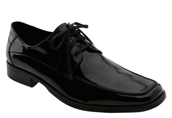Kenneth Cole New York Look UR Best Dress Shoe Kenneth Cole New York Look UR Best Dress Shoe