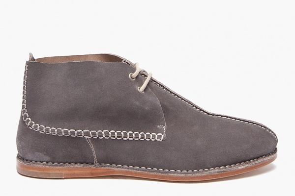 Ksubi Malloriew Suede Shoes01 Ksubi Malloriew Suede Shoes