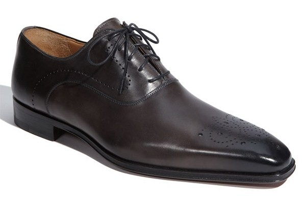 Magnanni Whiteney Oxford Magnanni Whiteney Oxford