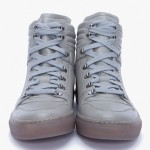 Marc Jacobs Christopher Sneakers02 150x150 Marc Jacobs Christopher Sneakers