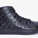 Marc Jacobs Eyelet Sneakers01 150x150 Marc Jacobs Eyelet Sneakers