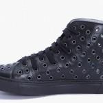 Marc Jacobs Eyelet Sneakers03 150x150 Marc Jacobs Eyelet Sneakers