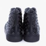 Marc Jacobs Eyelet Sneakers04 150x150 Marc Jacobs Eyelet Sneakers