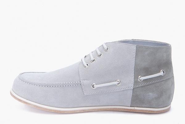 Marc Jacobs Port Shoes01 Marc Jacobs Port Shoes