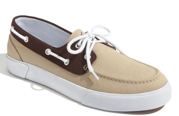 Ralph Lauren Polo Shoes White. Polo Ralph Lauren Lander Boat