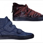 Raf Simons Fall   Winter 2011 Sneakers01 150x150 Raf Simons Fall / Winter 2011 Sneakers