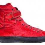 Raf Simons Fall   Winter 2011 Sneakers09 150x150 Raf Simons Fall / Winter 2011 Sneakers
