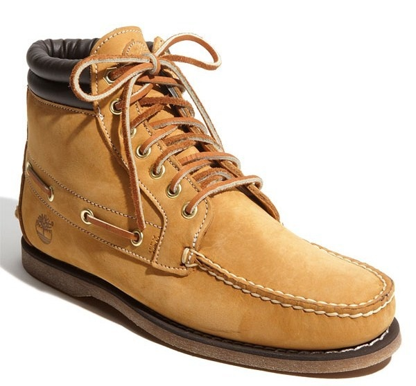 timberland boat shoes boots aranjackson co uk