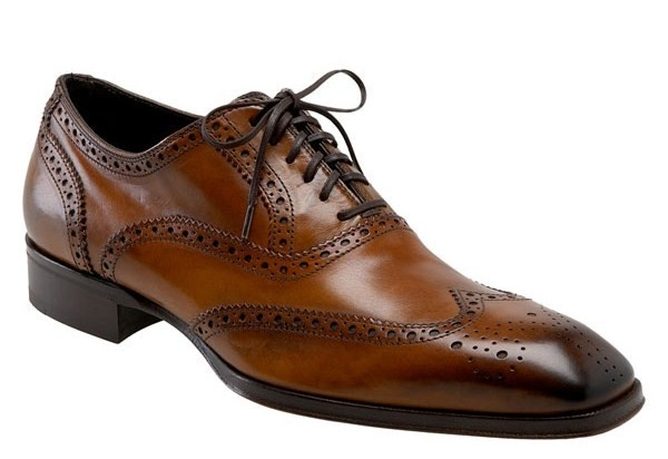To Boot New York Brooks Oxford01 To Boot New York Brooks Oxford