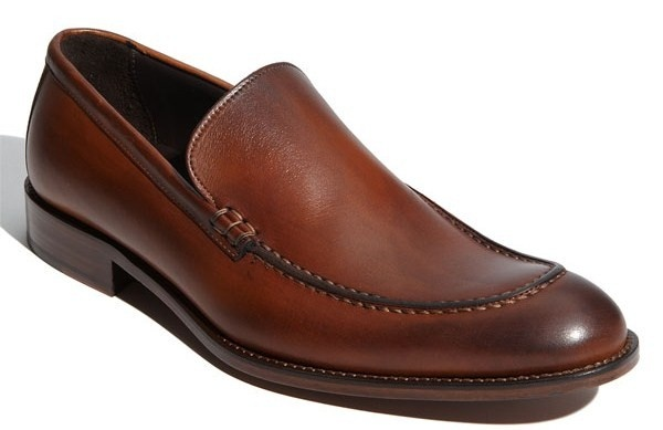 To Boot New York Oakes Loafer To Boot New York Oakes Loafer