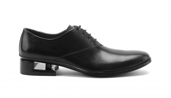 United Nude Hollow Oxford 01 United Nude 'Hollow' Oxford