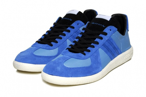 adidas Originals Resplit Lo Bluebird adidas Originals Resplit Lo Bluebird