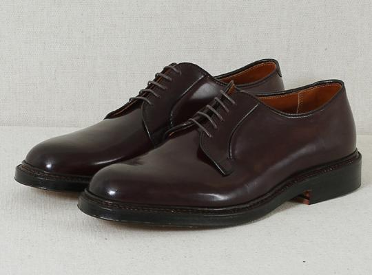 Alden-Cordovan-Derby-Shoe01.jpg