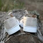 Alife Summer 2011 Moc02 150x150 Alife Summer 2011 Moc Sneakers