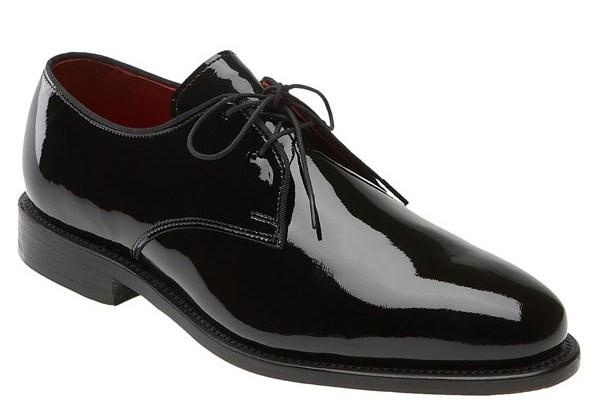 Allen Edmonds Kendall Dress Shoe Allen Edmonds Kendall Dress Shoe