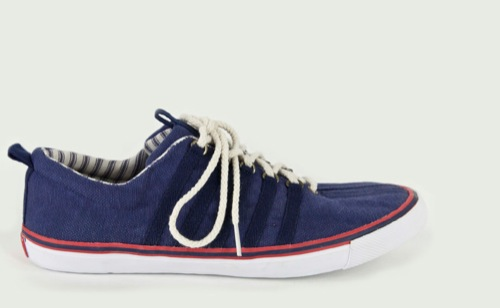 Billy Reid x K Swiss Tennis Shoes01 Billy Reid x K Swiss Tennis Shoes