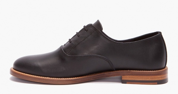 Shop on our online shoe store
