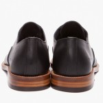 Common Projects Standard Dress Shoe04 150x150 Common Projects Standard Dress Shoe