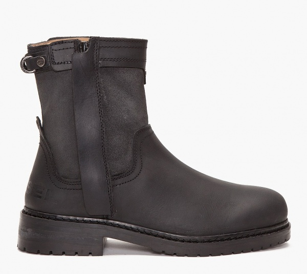 Diesel Jonny Boots Diesel Jonny Boots