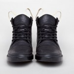 Feit PNTHA HI Available for Pre Order 3 150x150 Feit PNTHA HI Available for Pre Order