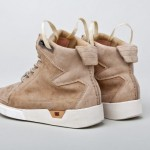 Feit PNTHA HI Available for Pre Order 7 150x150 Feit PNTHA HI Available for Pre Order