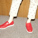 Jump Shoes Spring 2011 Collection 03 150x150 Jump Shoes Spring 2011 Collection