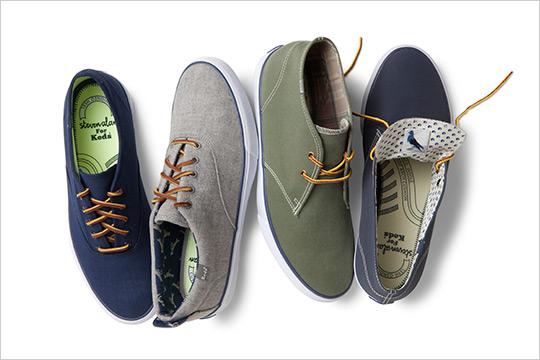 Keds for Steven Alan Sneakers Keds for Steven Alan Sneakers